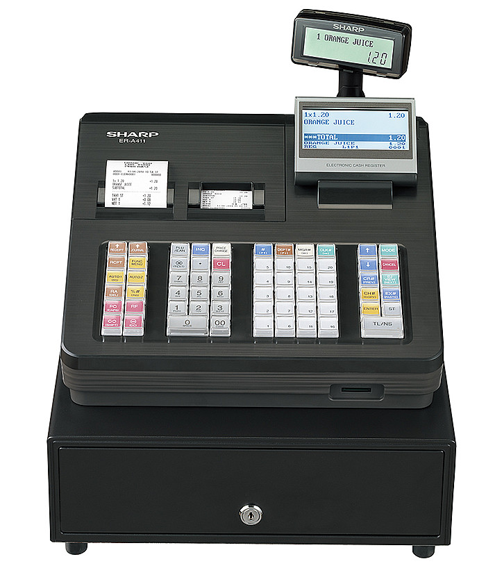 cash register systems - HD 860×1184
